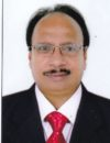 N K Mohammed Chairman & Managing Trustee - MHMCPT